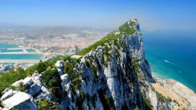 Photo of Gibraltar's Government Supports Crypto Industry, Awards License To 5 Crypto Exchanges