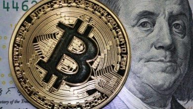 Photo of Russia Plans to Invest Big in Bitcoin in Bid to Replace USD