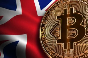UK's Financial Regulator Probes 18 Crypto Firms for Fraud and Illegal Operations