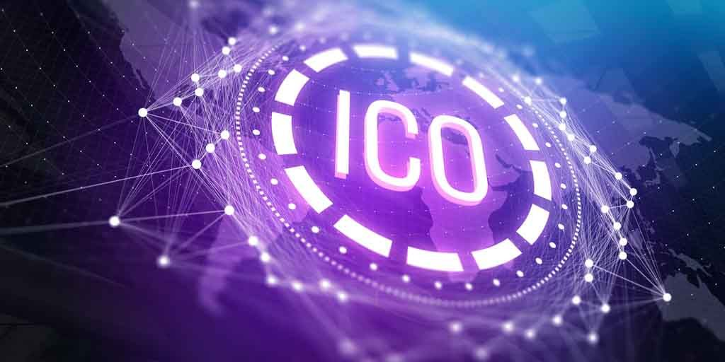 Photo of Comparison of ICO Market in 2018 from 2017