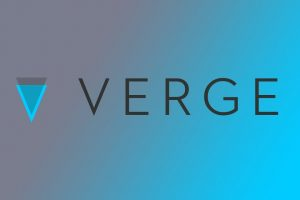 Verge Technical Director Sheds Some Light on Cryptocurrency's Origin