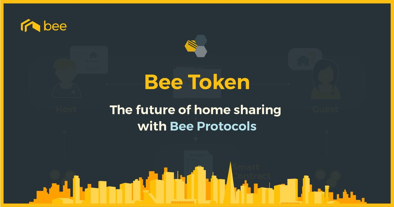Photo of BEE Token Charging Fees as ICO Model Loses its Momentum