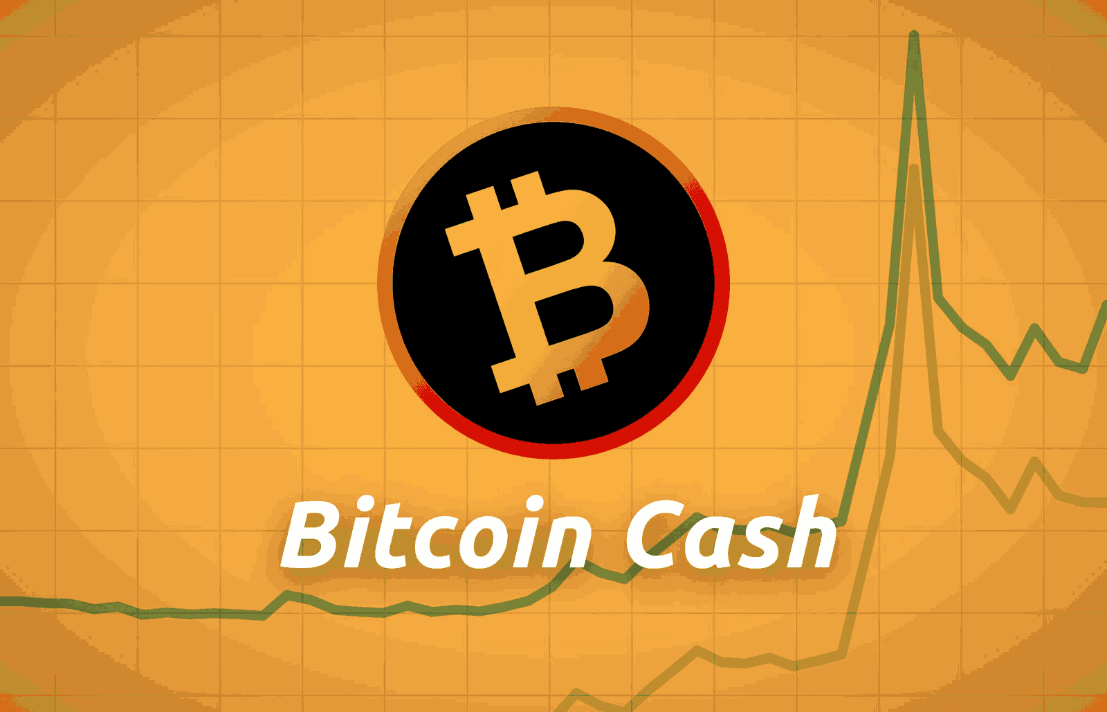 Photo of Increasing Demand for Bitcoin Cash