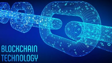 Photo of Blockchain : Technological Trends In 2019