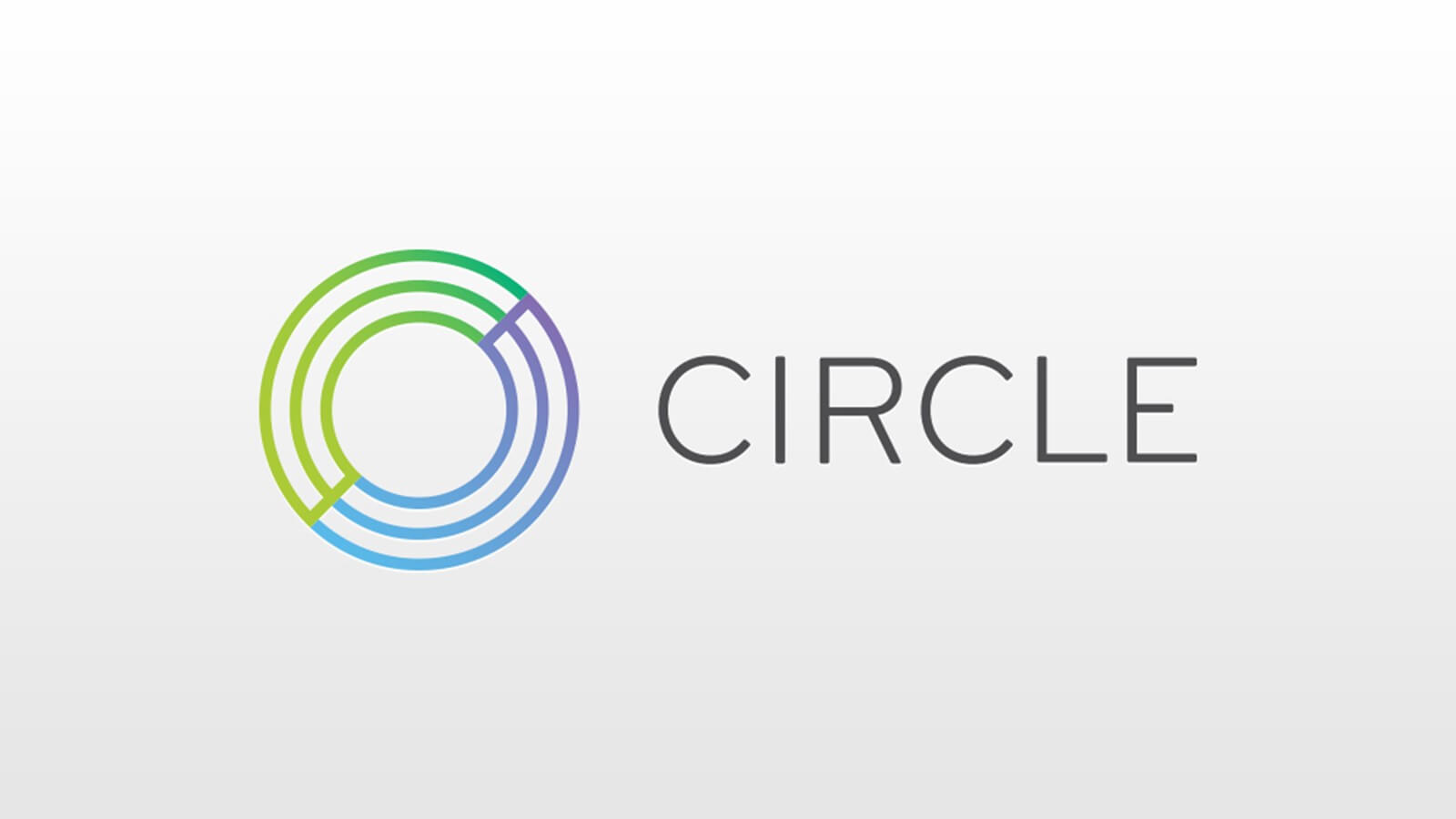 Circle Achieved $24 Billion Volume In 2018 - CryptoNewsZ