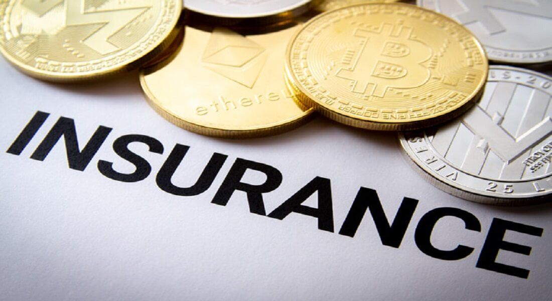 Photo of Cryptocurrency needs insurance to bring large scale investments, say trading companies
