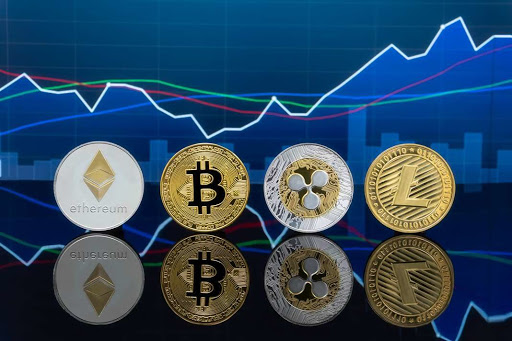 Leading Crypto Currencies To Invest In 2019 Cryptonewsz