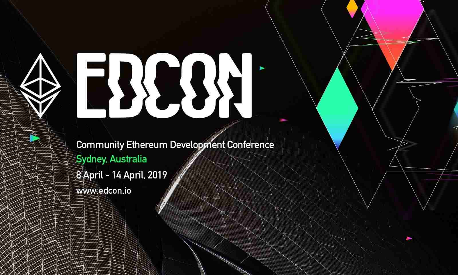 Photo of EDCON2019 will Take Place in Sydney on 8-14 April, 2019