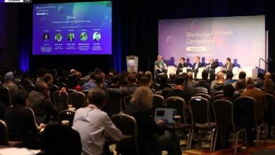 Photo of Blockchain Connect Conference Revealed the Three Keywords of the Underlying Technology of Blockchain