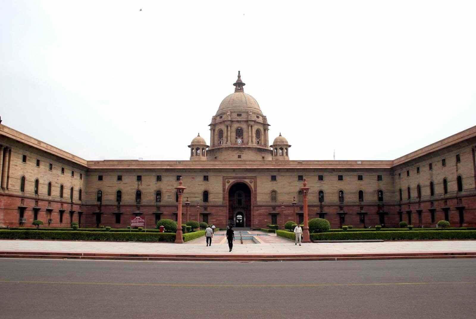 Photo of Indian Government will Draft Crypto Regulation 'With Due Caution'