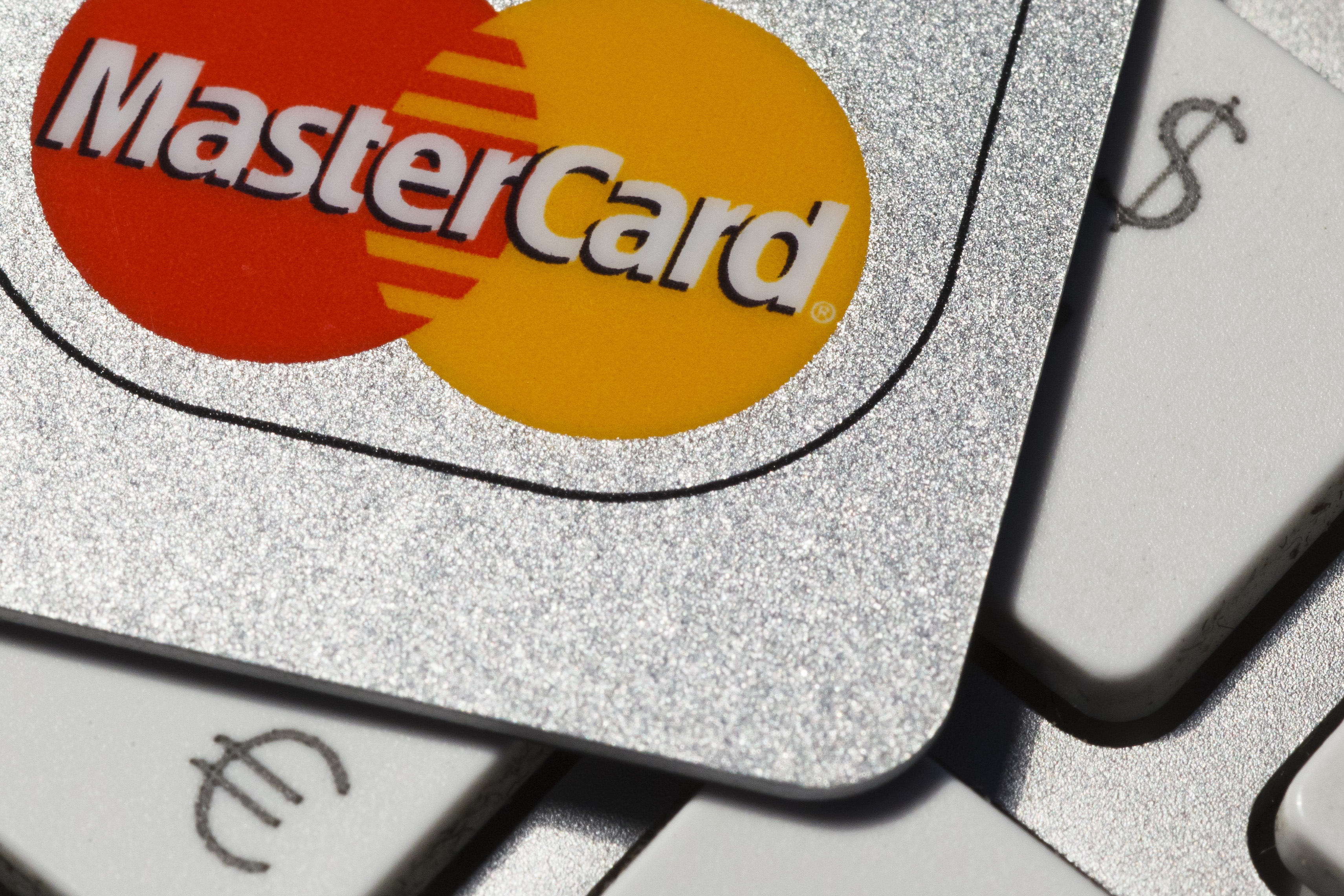 Photo of Mastercard Gets fined with $650 Million by European Commission