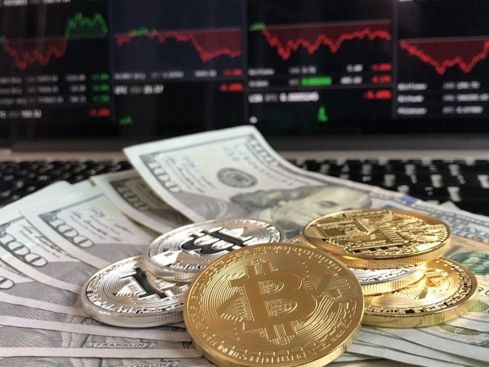 Bitcoin is Under Marketed, While EOS is Over Marketed