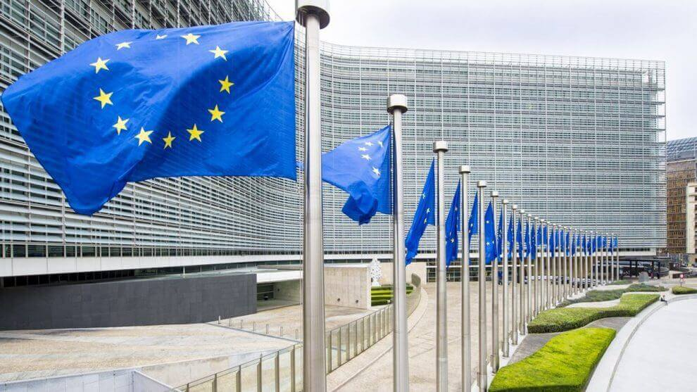 European Finance Regulators
