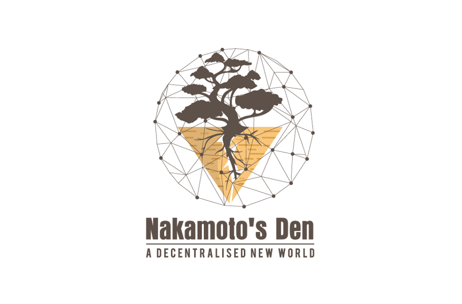 Photo of Nakamoto's Den announces biggest blockchain event in Cyprus for 2019