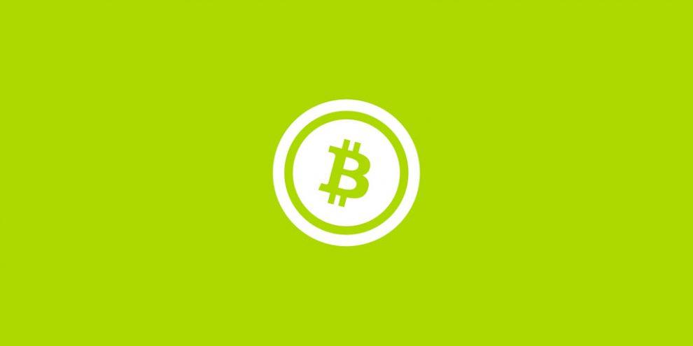 Abra's Blockchain App Allows Investment in Fractions of Stocks, ETFs
