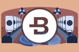 Bytecoin Tries to Deminish Investors's Fears
