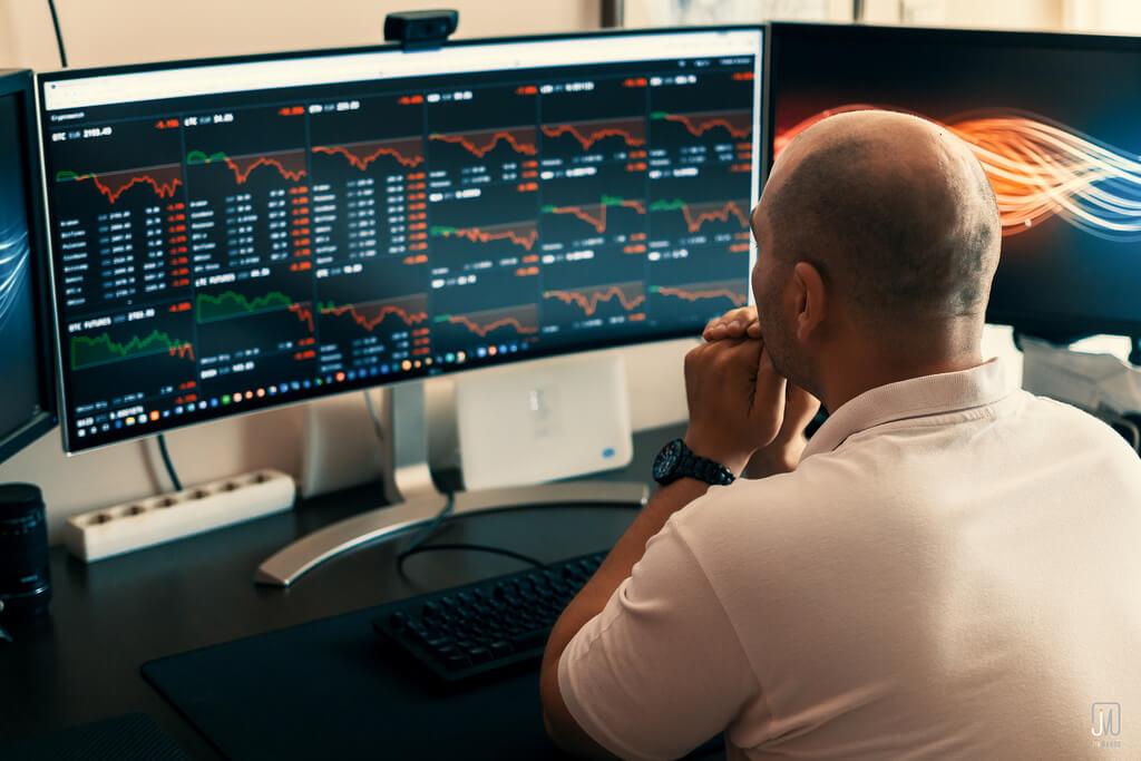 Bancor price prediction