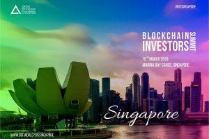 Blockchain Investors Summit