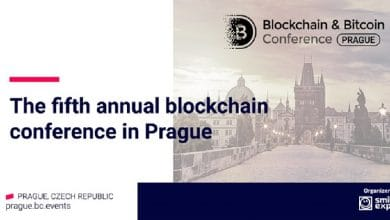 Photo of Annual Blockchain & Bitcoin Conference Prague by Smile-Expo will once again take place in the Czech Republic