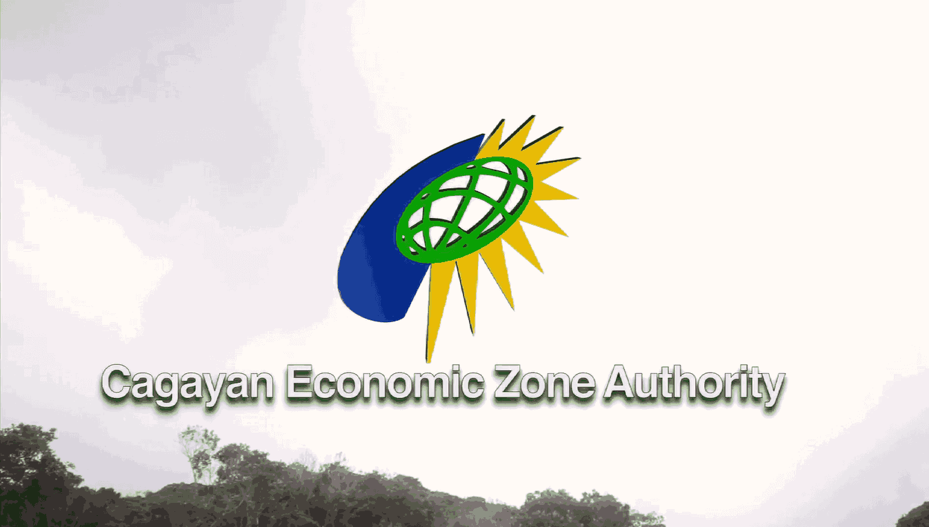 Photo of 'DATO' to be governed by new set of regulations by Cagayan Economic Zone Authority (CEZA): the Philippines government