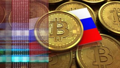 Photo of Oil-Backed Cryptocurrency is at the Final Stage of Development in Russia
