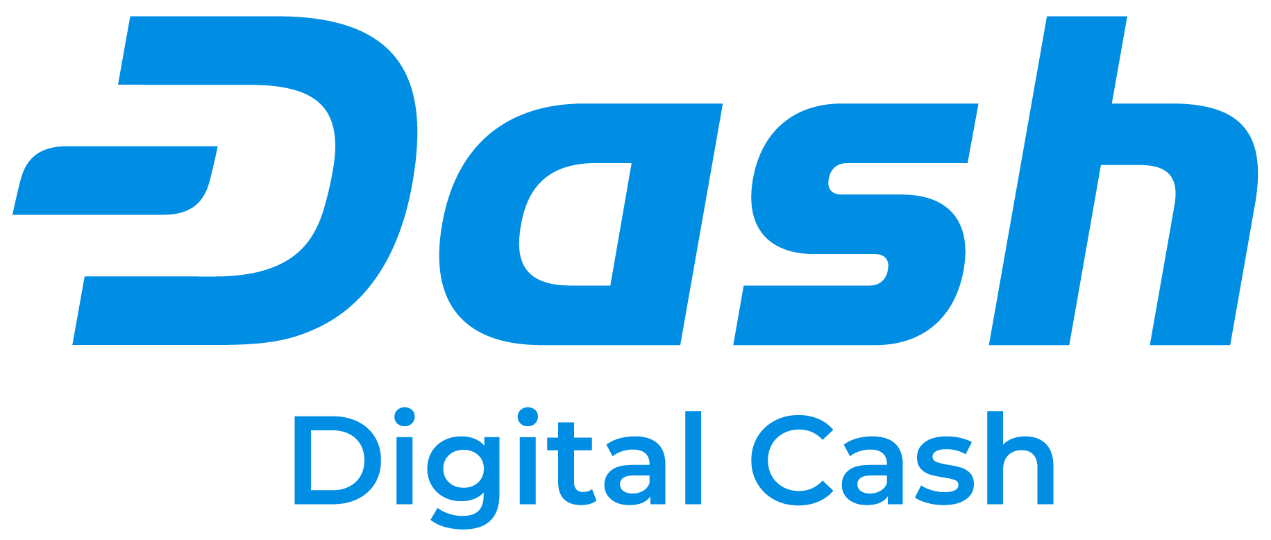 Photo of Dash (DASH): Price Analysis, Feb.13