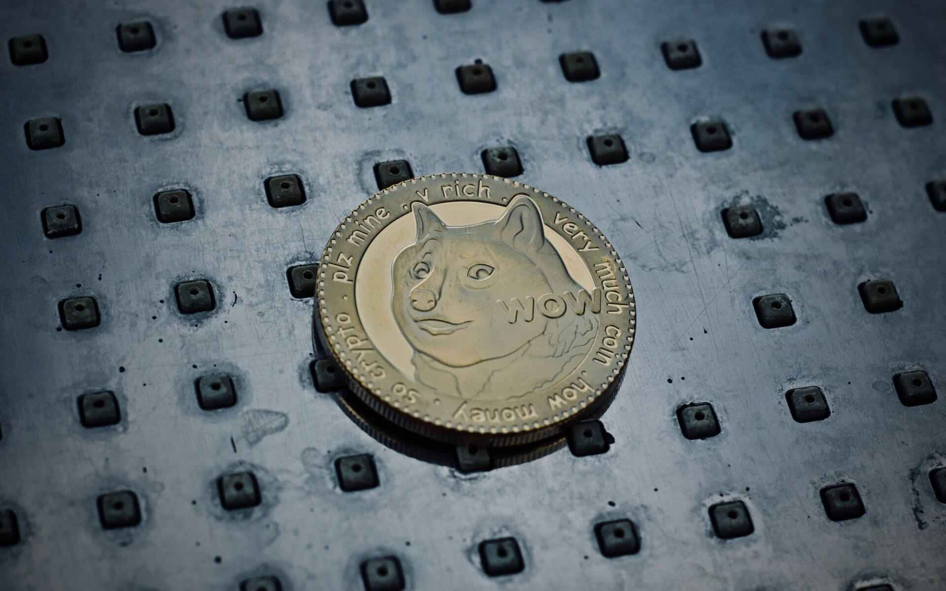 Dogecoin Is Definitely Going To Be A Good Long Term ...