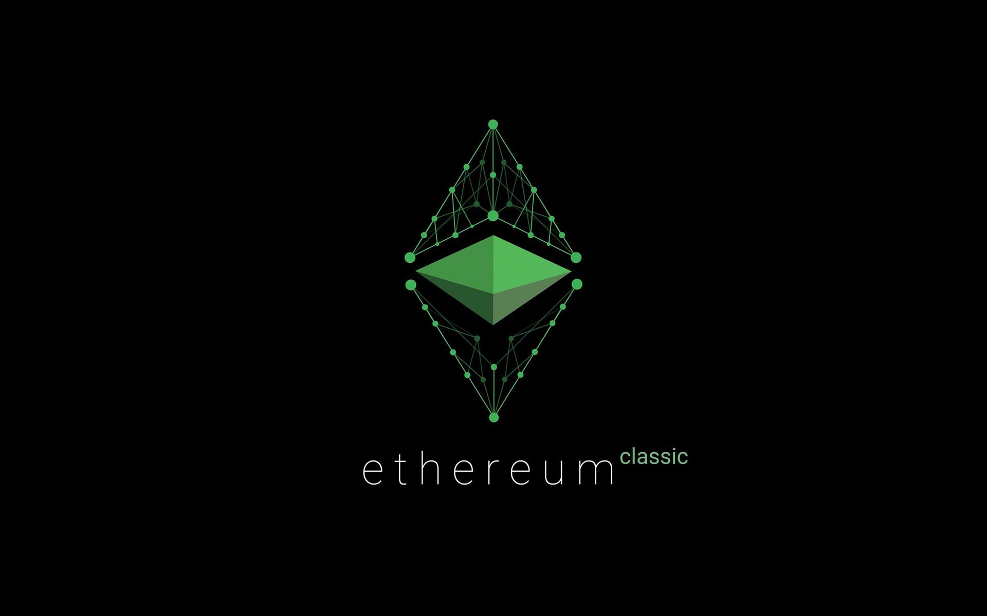 Photo of Ethereum Classic (ETC): Price Analysis, Feb.01