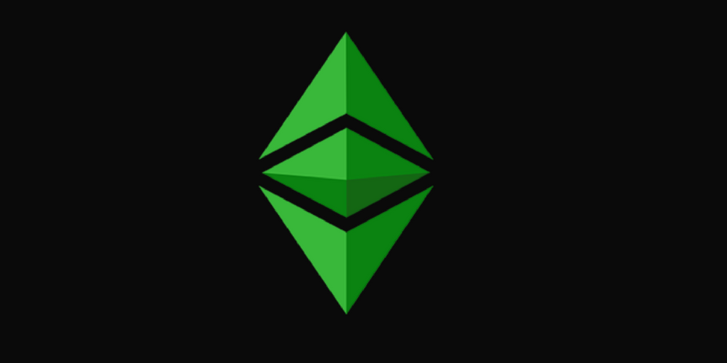 Photo of Ethereum Classic (ETC): Price Analysis, Feb.05