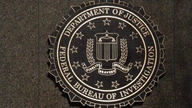 Photo of FBI Advises to Invest What You Can Afford to Lose, Warns Against Fake ICOs
