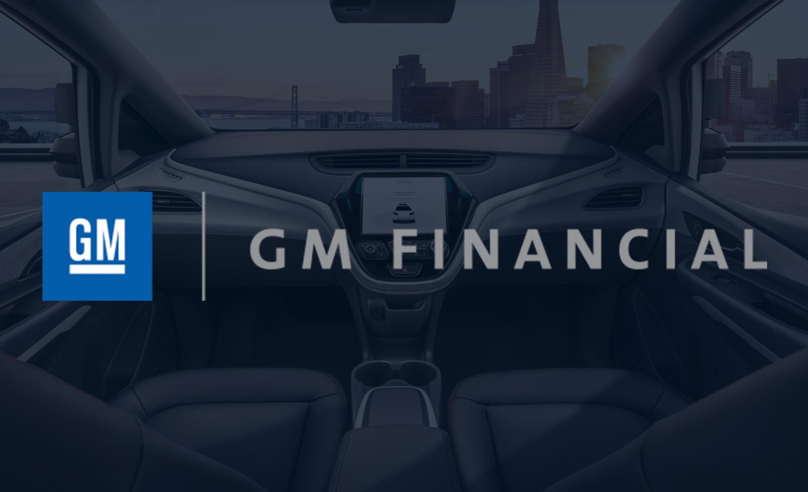 General Motors' Financial Arm Teams Up With Blockchain Startup Spring Labs