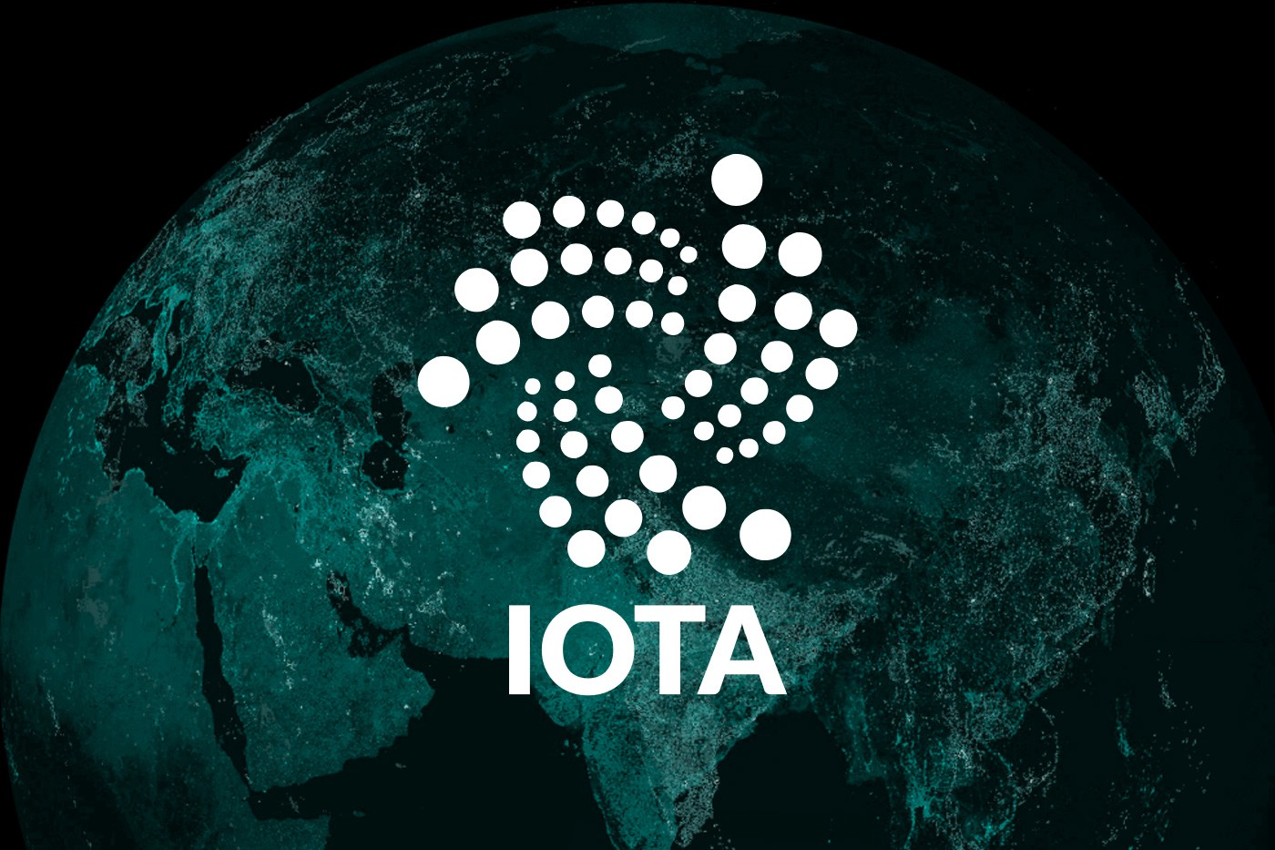 IOTA Price is Recovering Because of its New Membership in tmForum
