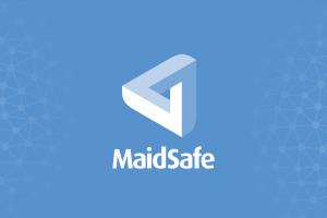 MaidSafeCoin-crypto