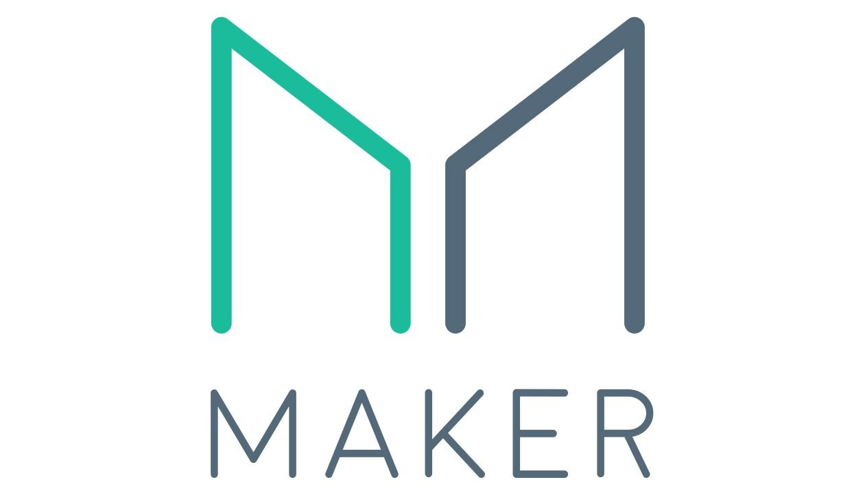 Photo of Maker (MKR): Price Analysis, Feb.04