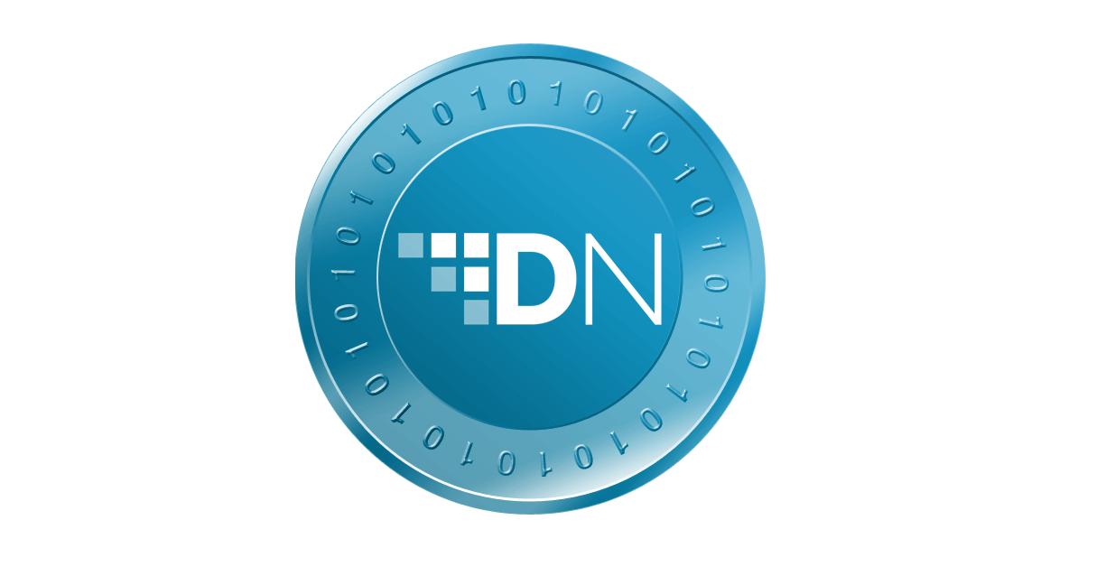 digitalnote coin