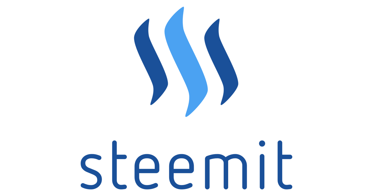 How STEEM is boosting a new platform.