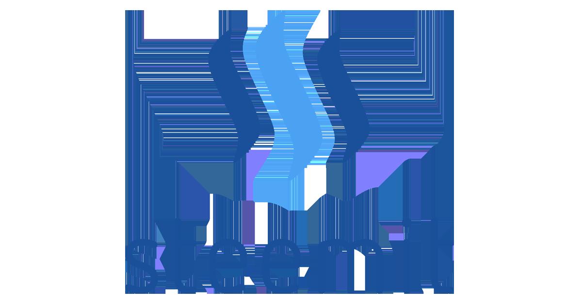 How STEEM is boosting a new platform.