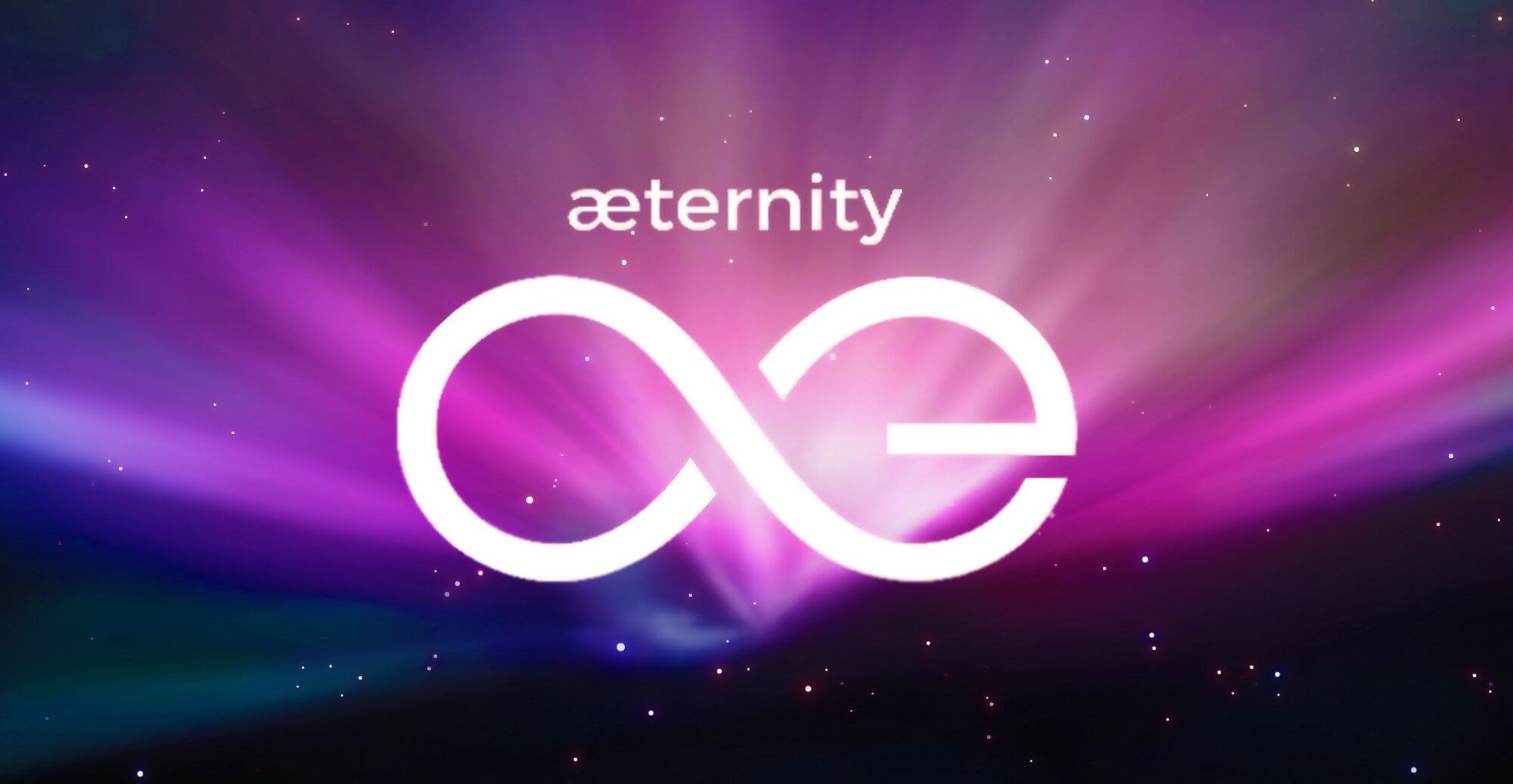 Photo of Aeternity Ventures Opens Application for Starfleet Accelerator Program 2019
