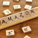 A Survey Done Shows Interesting Facts About Amazon