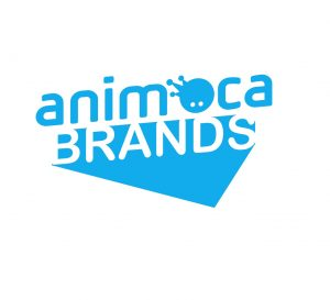 animoca-brands