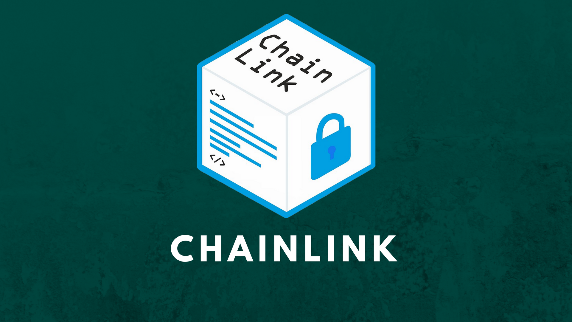 What is chainlink cryptocurrency