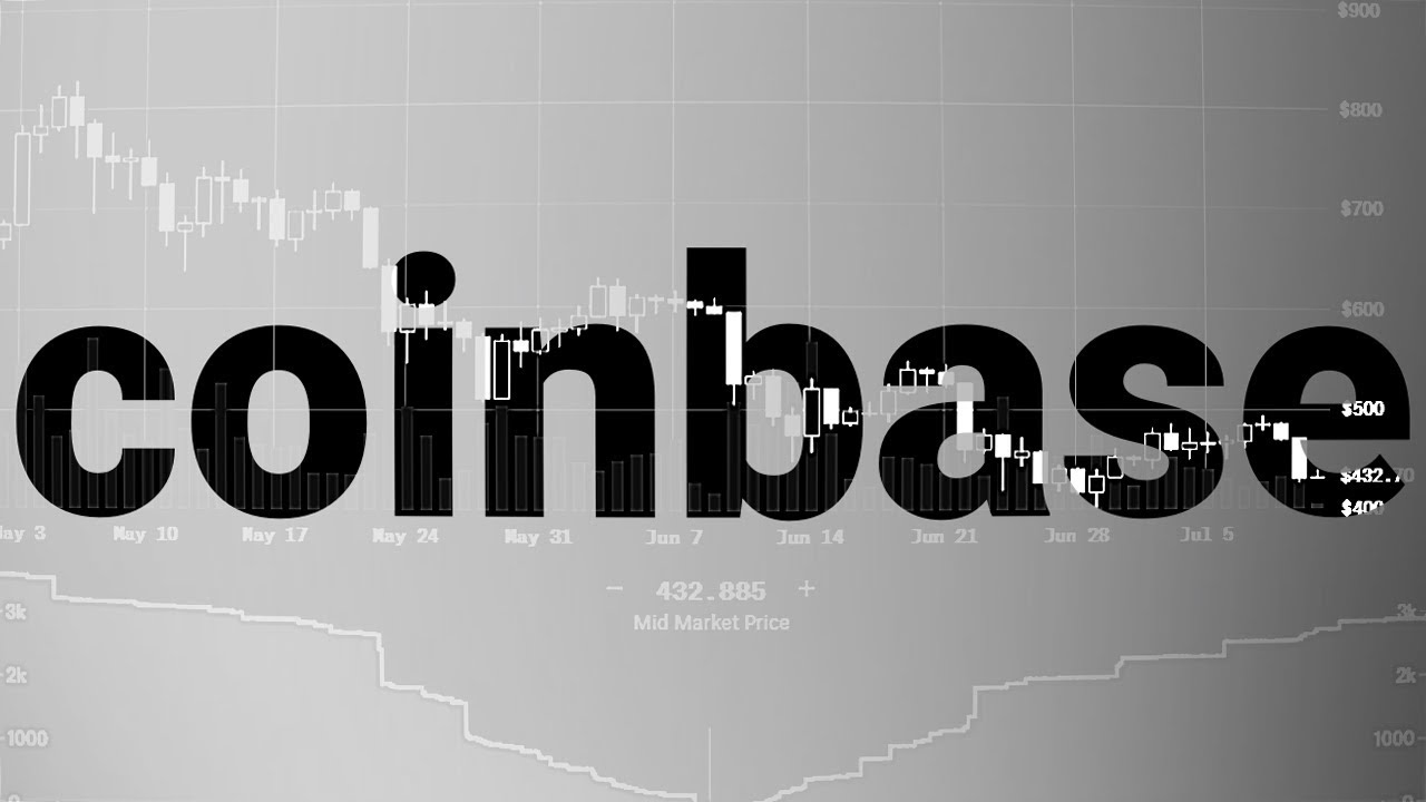Finder of Critical Bug Gets Reward of $30,000 from Coinbase