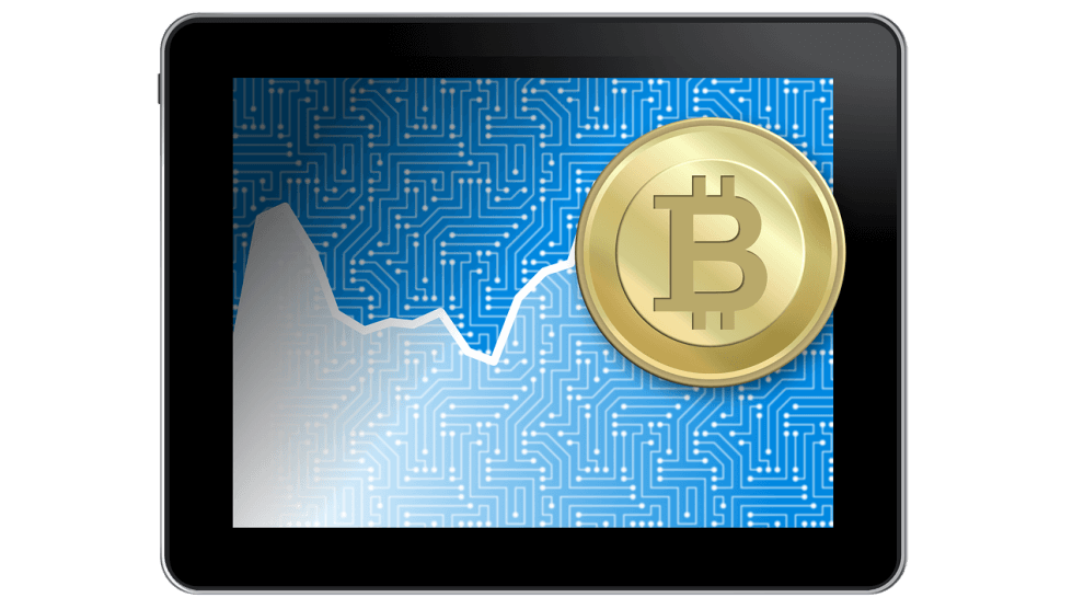 Crypto Arbitrage Trading is For Rich People