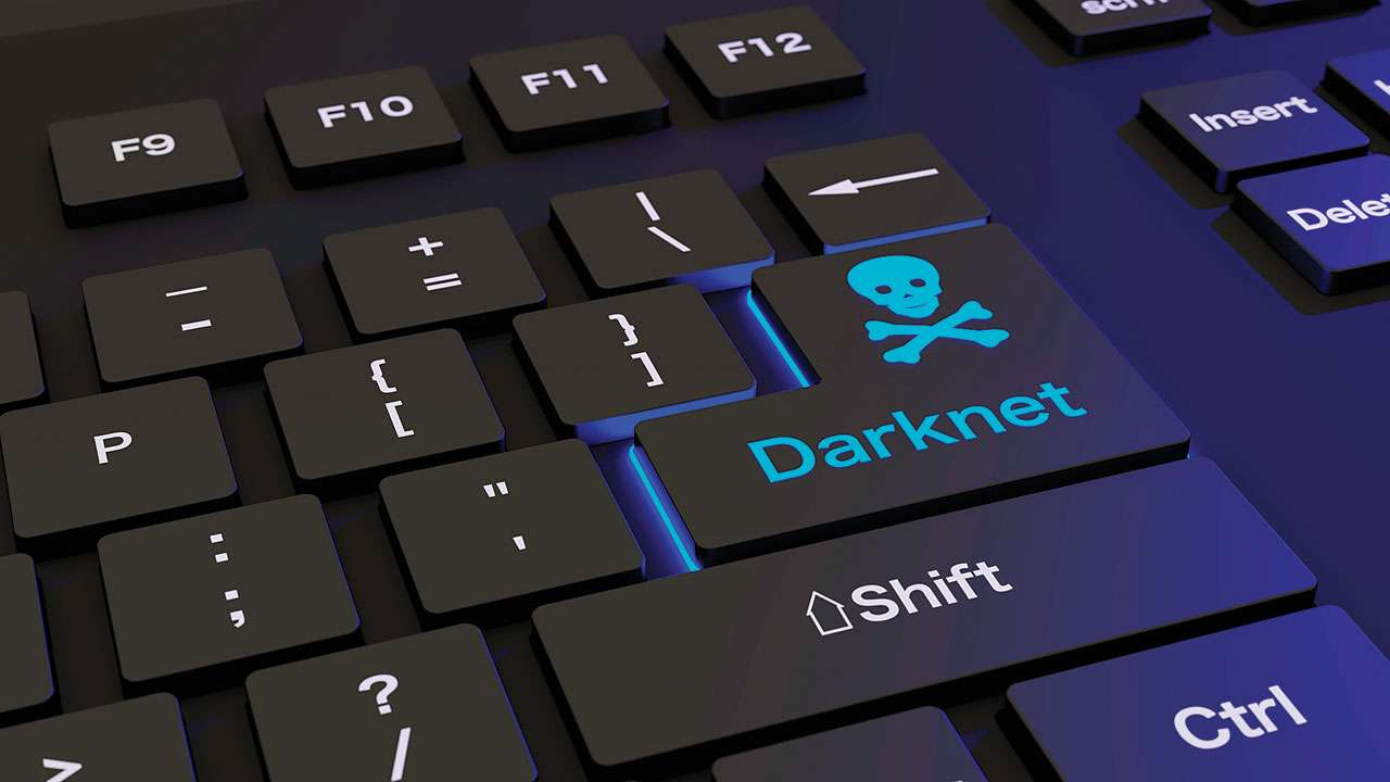 bitcoin darknet drugs
