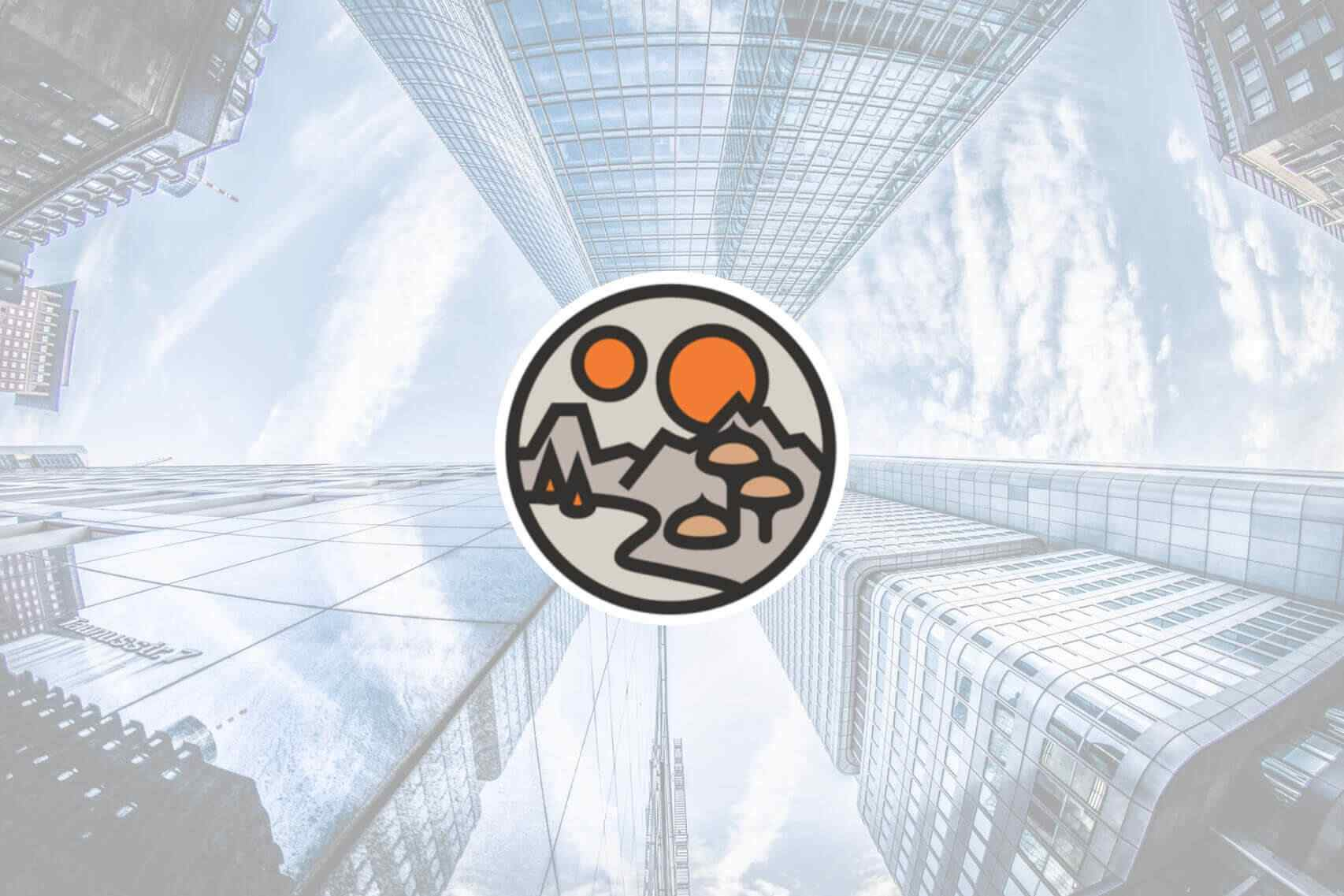 decentraland_coinbase_pro_listing
