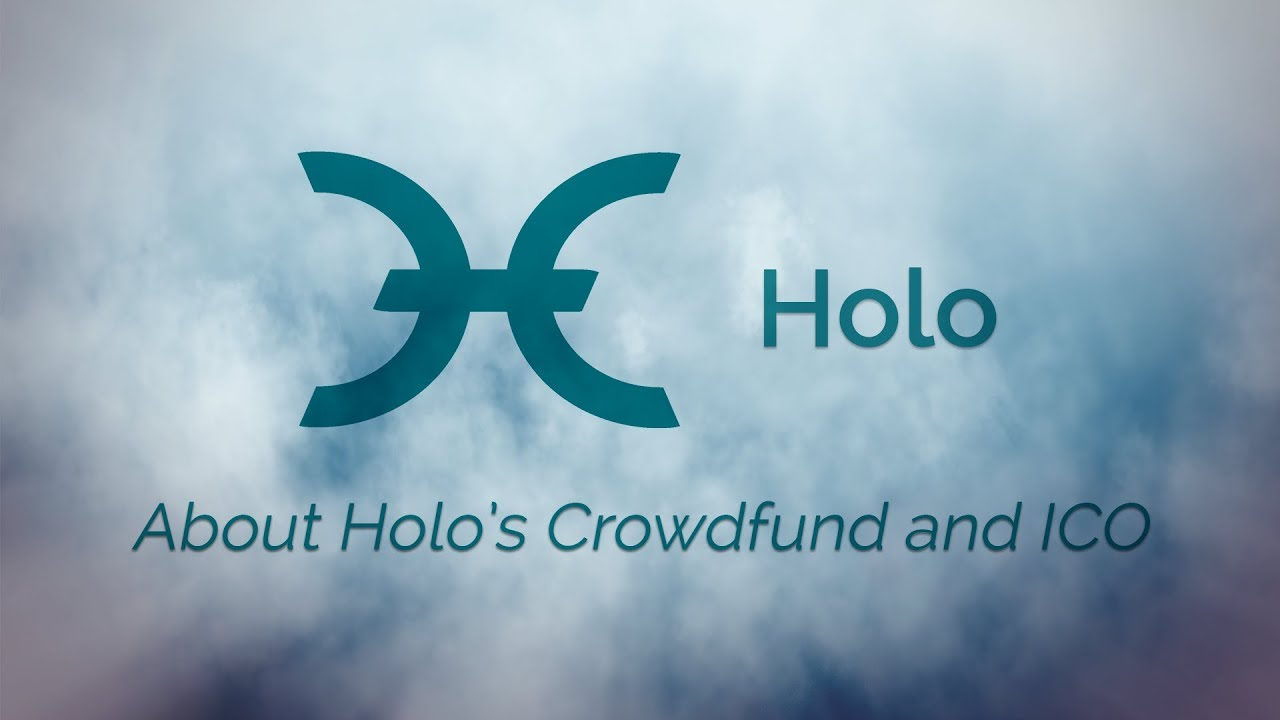 HOLO's Rapid Growth and Advancements