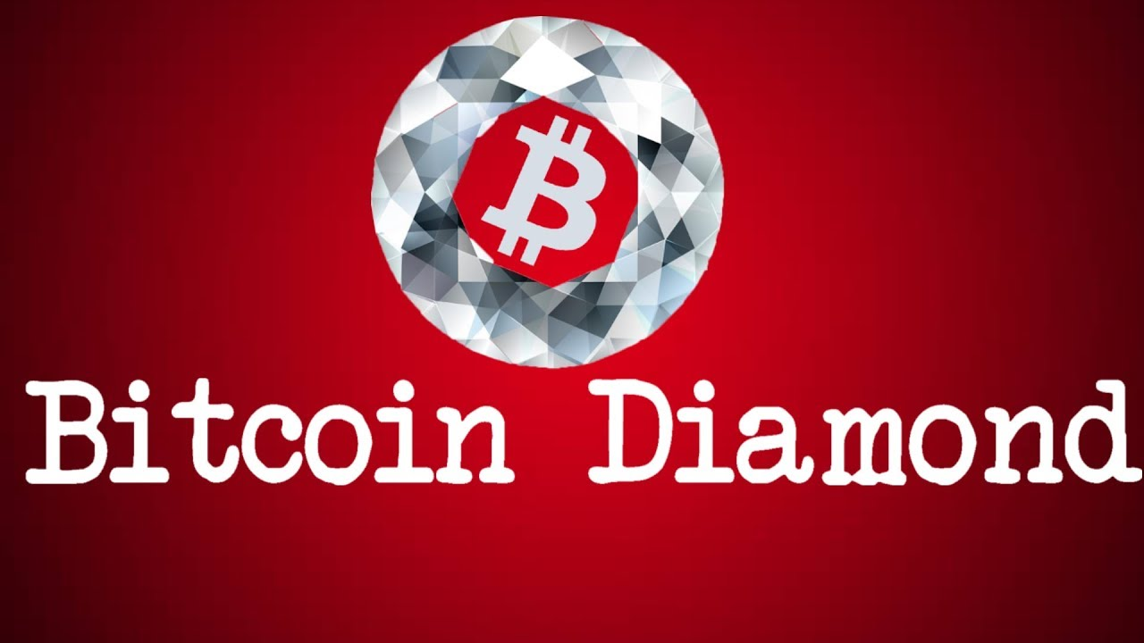 Buy gold and diamond chain with cryptocurrency reddit