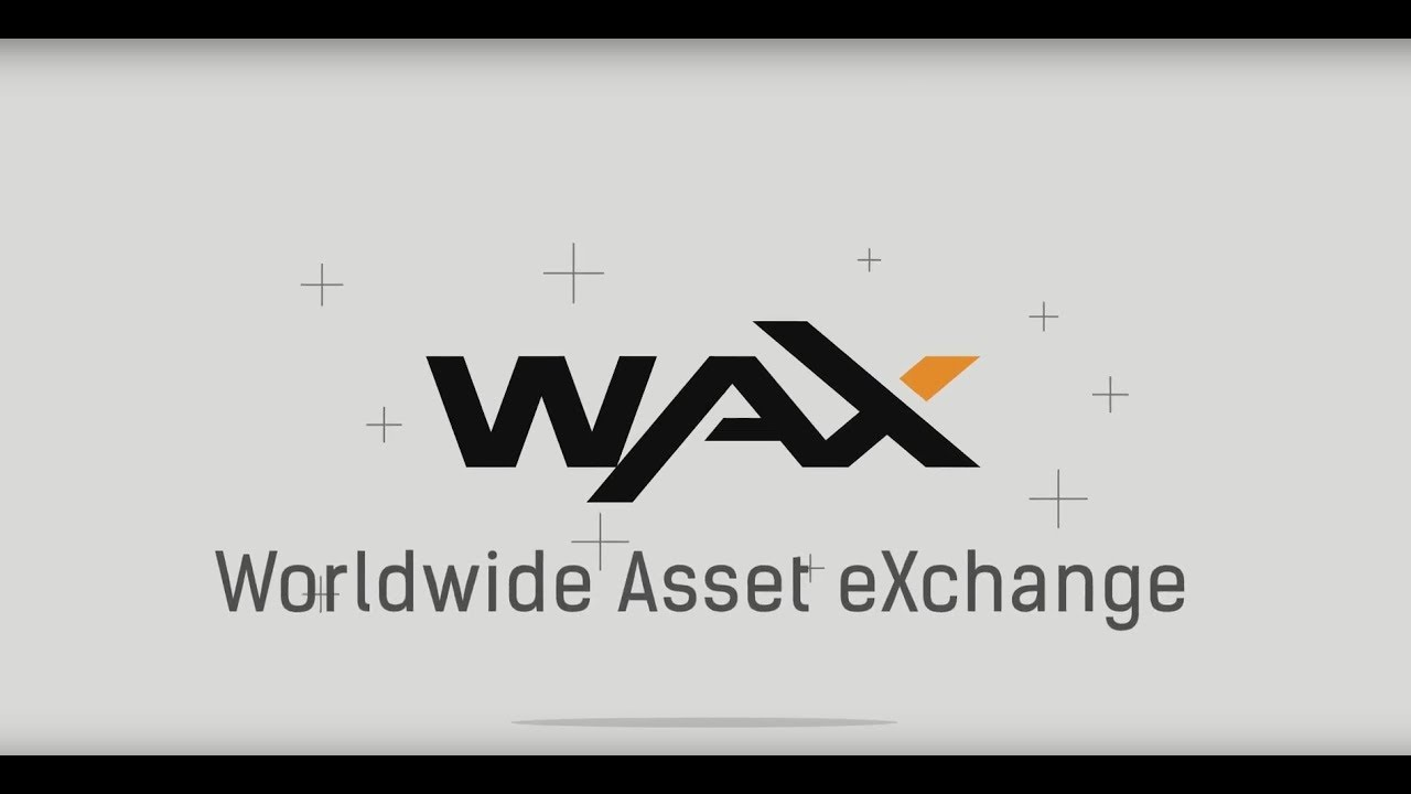 world wide asset wax cryptocurrency coin market cap