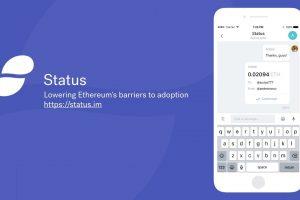 Status Token