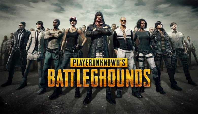 Crypto Thieves Stole TL 13 Million Using PUBG in Turkey